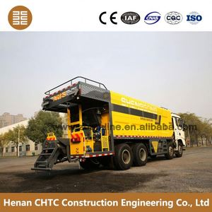 used hydraulic cylindershighway construction equipment for road construction