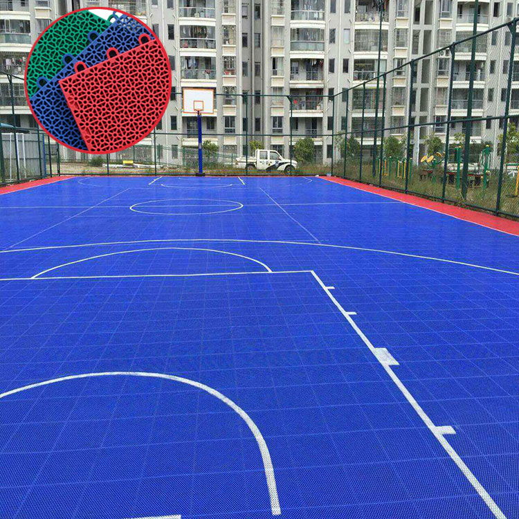 Volleyball Court Flooring, Volleyball Court Flooring Suppliers and ...