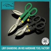 Professional Strong Shear Aviation Tin Snips,Garden Pruning ...