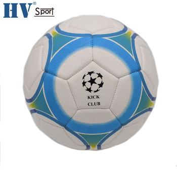 35a560680 Tamanho Oficial E Peso Da Bola De Futebol Pu De Futebol De Couro ...