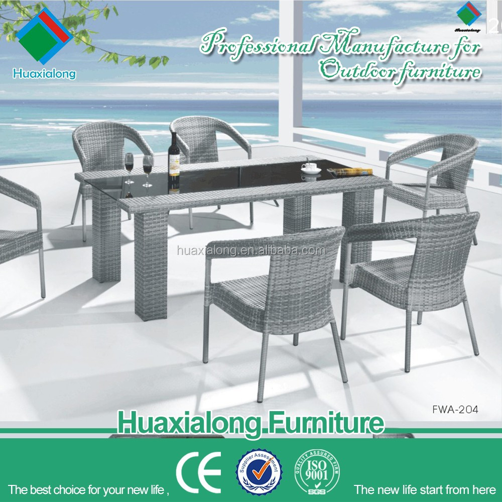 Cafe Furniture Cafe Furniture Suppliers And Manufacturers At - Leisure furniture