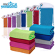PVA Yoga Ice Sports Cool Towel