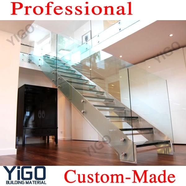Prefab Stair Stringer \ Steel Stringers For Stairs - Buy Prefab Stair  Stringer,Steel Stringers For Stairs,Stringer In Stairs Product on  Alibaba com