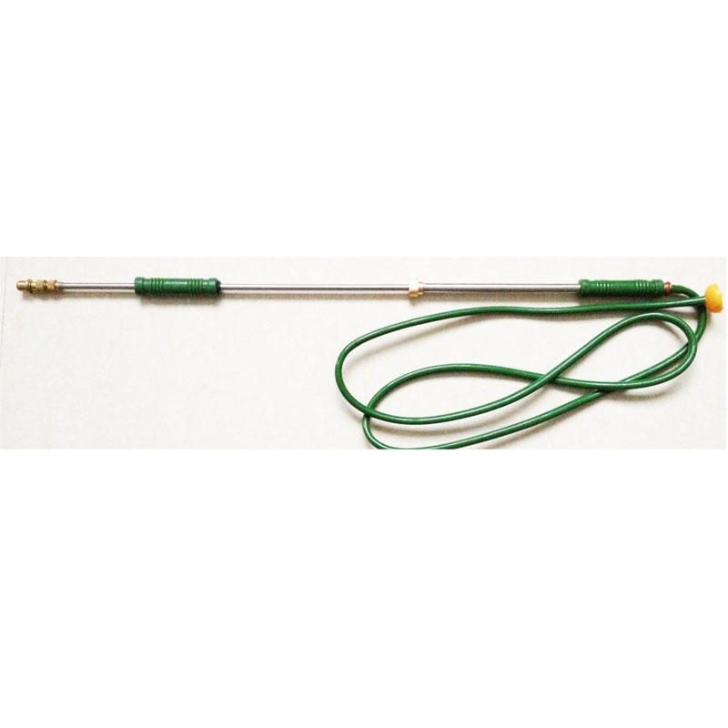 Flit Type Sprayer,Spray Gun,Tree Sprayer With 2 Nozzles - Buy Spray  Gun,Telescopic Spray Lance,Fruit Tree Sprayer Orchard Sprayer Product on