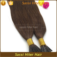 Sassi Hair 2016 New Coming Human Hair Extension Turkish
