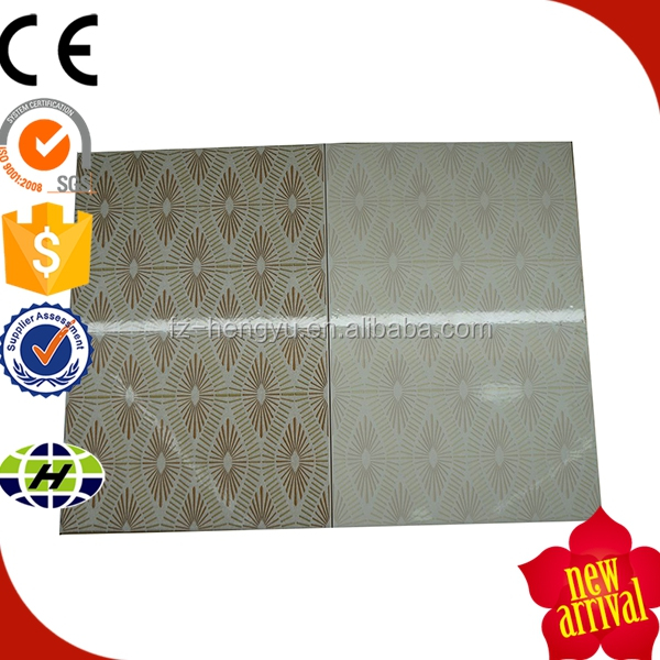 Ceramic Tiles In Uae, Ceramic Tiles In Uae Suppliers and ...
