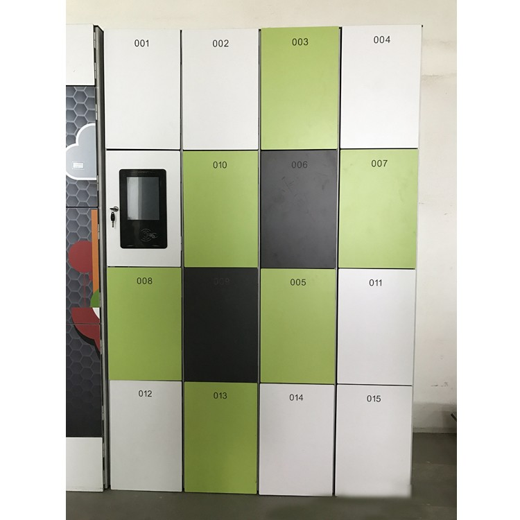 Theme Locker, Theme Locker Suppliers and Manufacturers at
