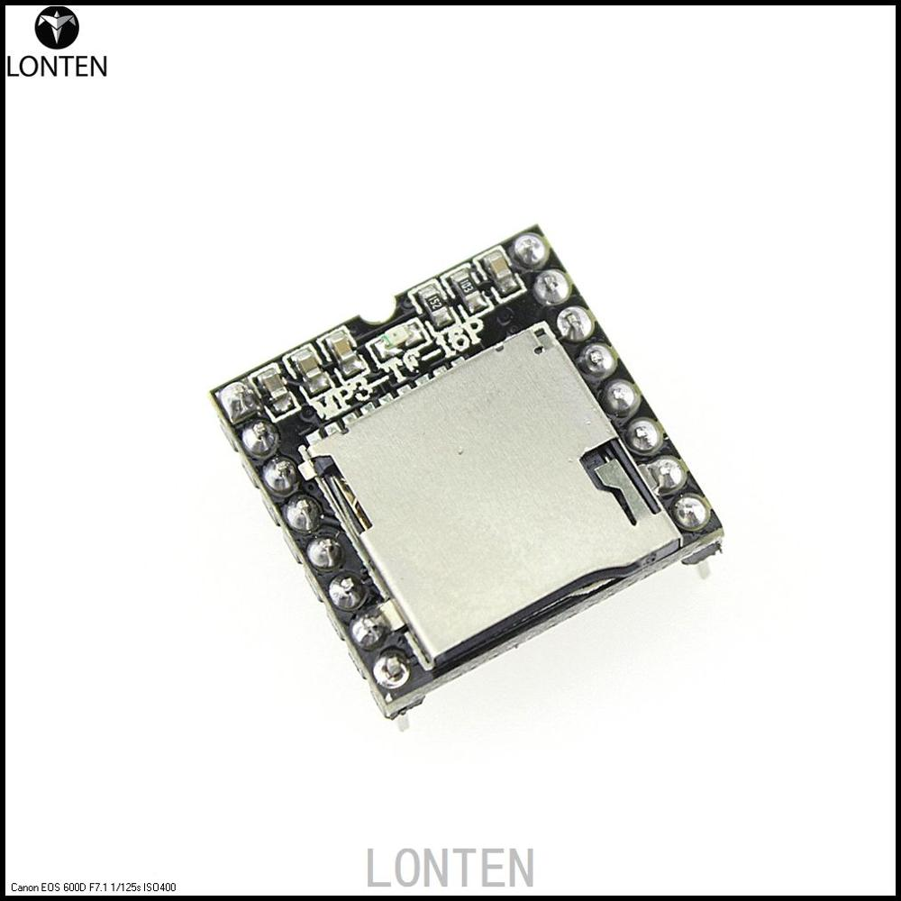Mp3 Bluetooth Module Suppliers And Vtf108 Circuit Usb Sound Voice Recording Manufacturers At