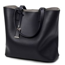 Fashion Women Leather Shoulder Bags