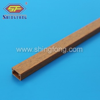 wood effect wiring electric plastic cover buy electric wire rh alibaba com electrical wiring covered by insurance electrical wiring covered in plastic