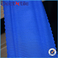 Colorful Lycra Mesh With Competitive Price For Sports/gym/swim ...