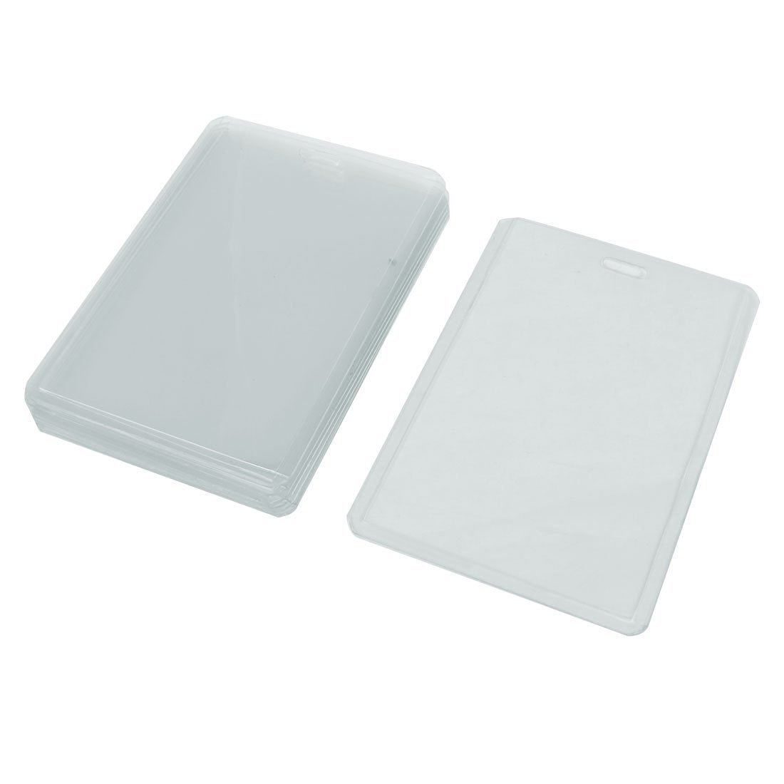 Cheap Plastic Business Card Holders Wholesale, find Plastic Business ...