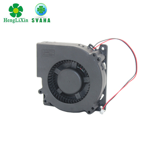 120*120*32mm Centrifugal Fan Factory 24V DC Fan Blower