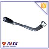 JH90 motorcycle starting arm,kick start arm, engine starting parts