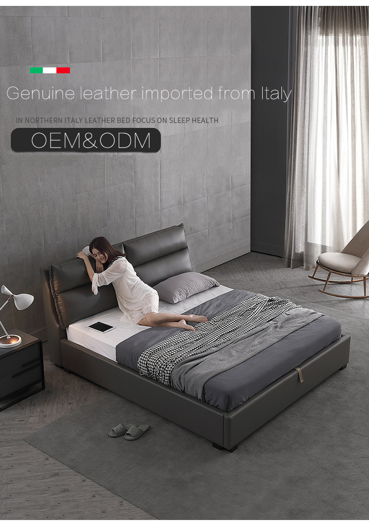 . Latest Bedroom Furniture Designs Hydraulic Bed Storage Modern Beds   Buy  Modern Beds Bed Storage Modern Hydraulic Bed Storage Product on Alibaba com