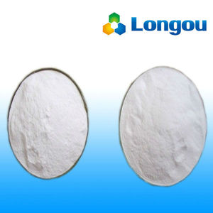 Chemical product cement wall putty and tile agent CMC Carboxy Methyl Cellulose (manufacture since 1989)