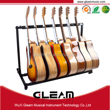 best price guitar display stand for guitar lovers playing buy guitar display stand accessories. Black Bedroom Furniture Sets. Home Design Ideas