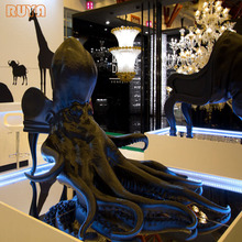 Superbe Octopus Chair Wholesale, Chair Suppliers   Alibaba