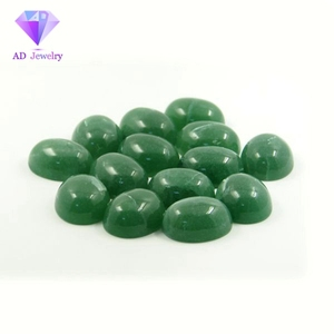 natural green aventurine quartz rough Green Aventurine