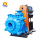Cost-effective export to indonesia slurry pump factory