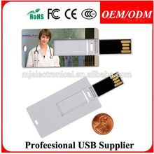 pendrive 4GB 8GB memory stick external storage usb flash card u disk , Free sample