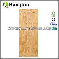 exterior wood sliding doors wood door