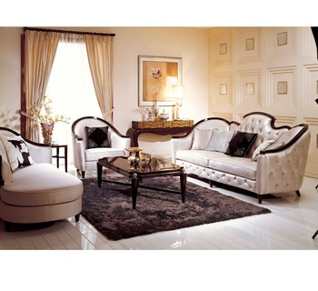 The Best Design Of Sofa Set With Pictures