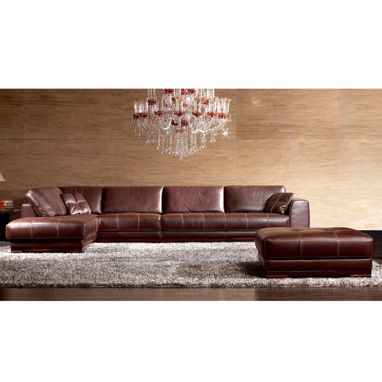 Whole Custom Unique Sofas Thick