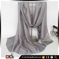 Solid color hijab sexy sharqiaa scarf for ladies