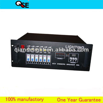 6-Channel DMX Stage Lighting Dimmer Pack Controller/Console  sc 1 st  Alibaba & 6-channel Dmx Stage Lighting Dimmer Pack Controller/console - Buy ... azcodes.com