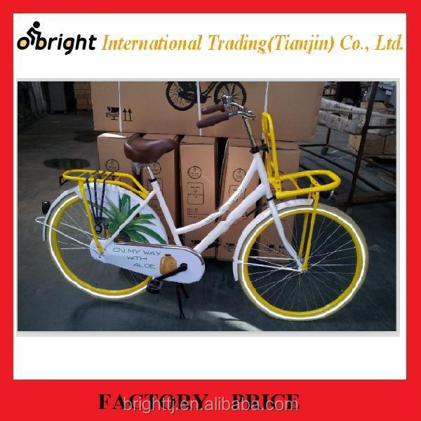 Beach Cruiser/ Bicycle/ Beach Cruiser Bicycle/Bike for sale