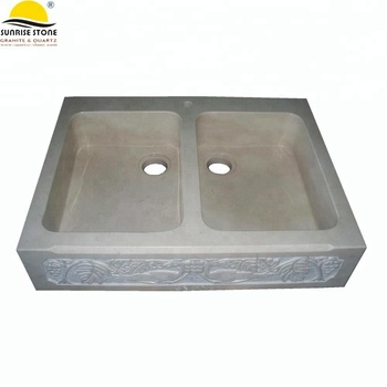 Used Granite Composite Apron Kitchen Sinks