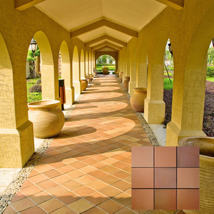 terra cotta tiles/30x30 ceramic tile/terracotta tile 300x300