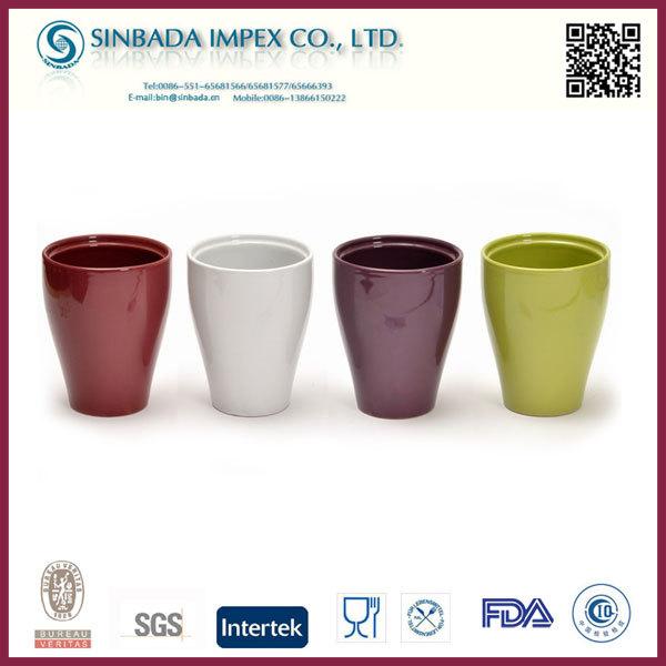 Precio de f brica nuevo dise o productos cer micos for Productos para ceramica