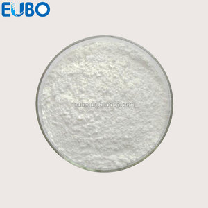 100% natural beta ecdysterone extract powder