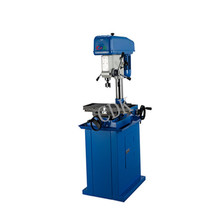 Wholesale zhejiang CDK Zx7025 drilling milling machine