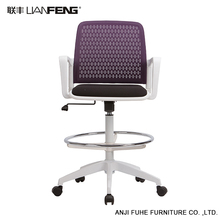 office chair with footrest office chair with footrest suppliers and at alibabacom