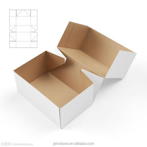 paper box with clear lid gift boxes with magnetic lid