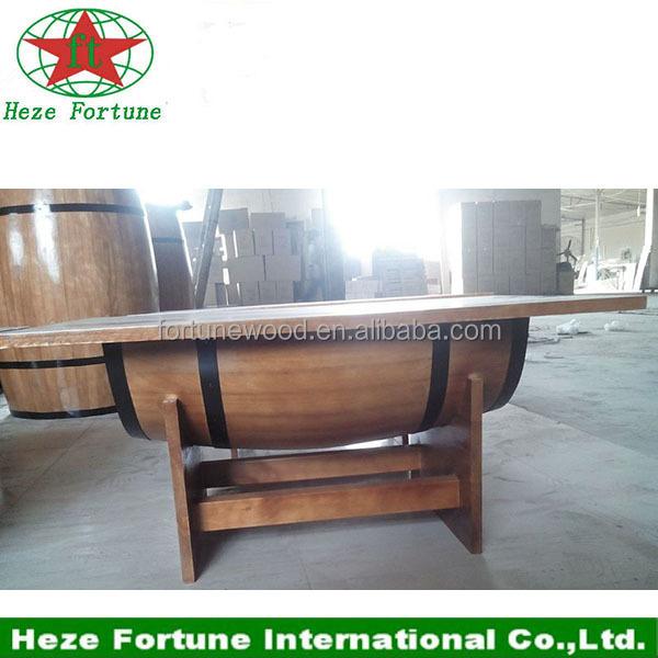 Beer Barrel Furniture, Beer Barrel Furniture Suppliers and ...