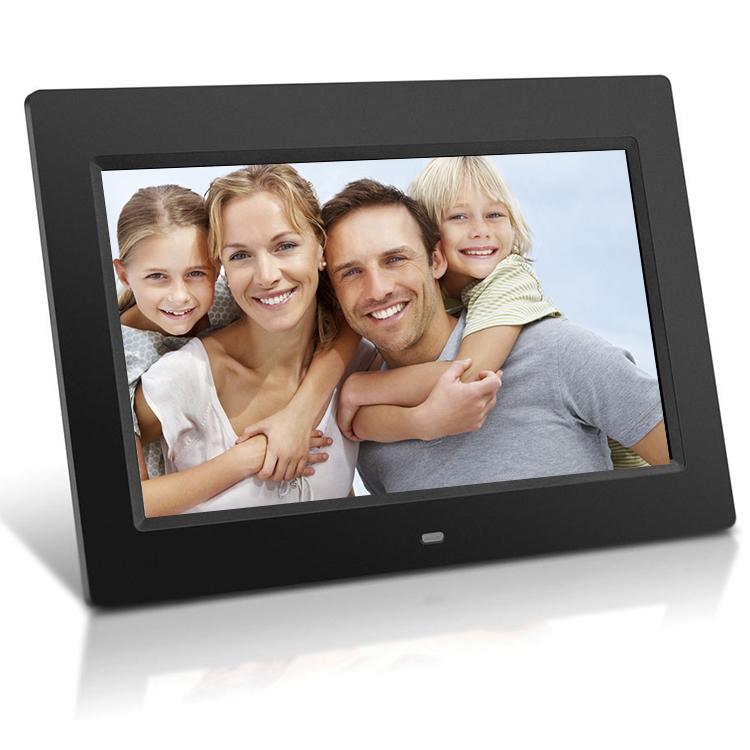 Venta al por mayor marcos digitales-Compre online los mejores marcos ...