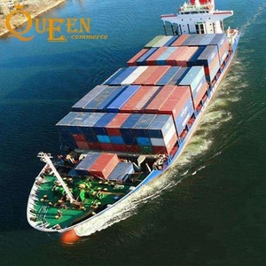 Ocean freight from xingang to yokosuka japan tianjin sao francisco do sul pori