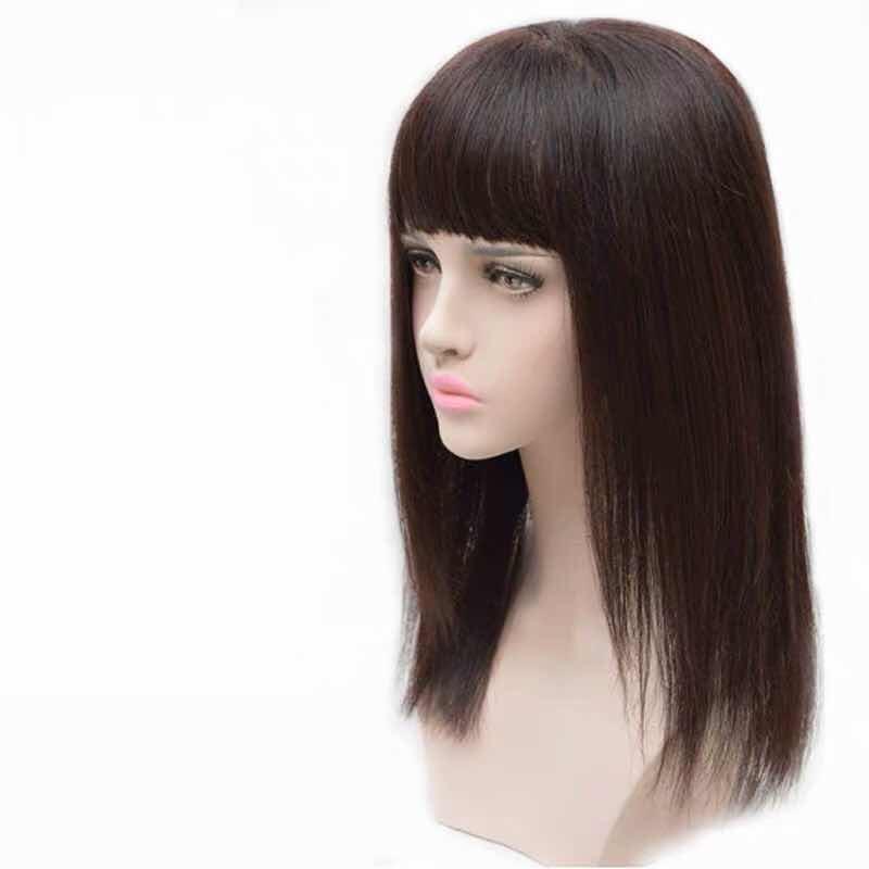 17e136651deb0 مصادر شركات تصنيع بيع الشعر المستعار وبيع الشعر المستعار في Alibaba.com