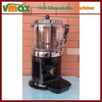 Coffee maker cuisinart size filter