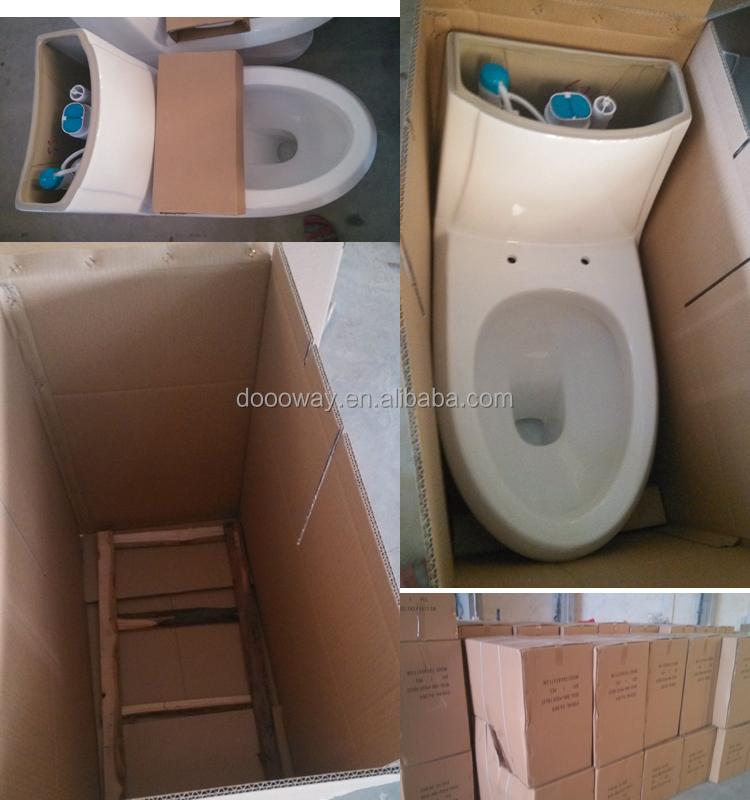 school toilet price children size toilet small toilets for