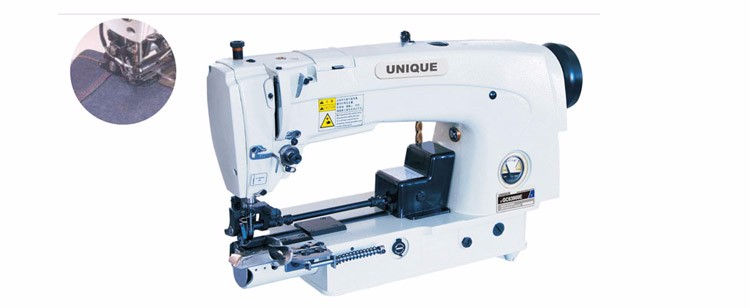 hemming machine for sale