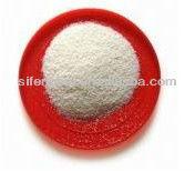 Ovalbumin Powder