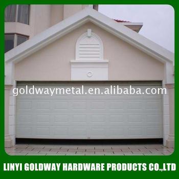 Door Manufacturer Canvas Garage Doors Buy Door Manufacturer Canvas