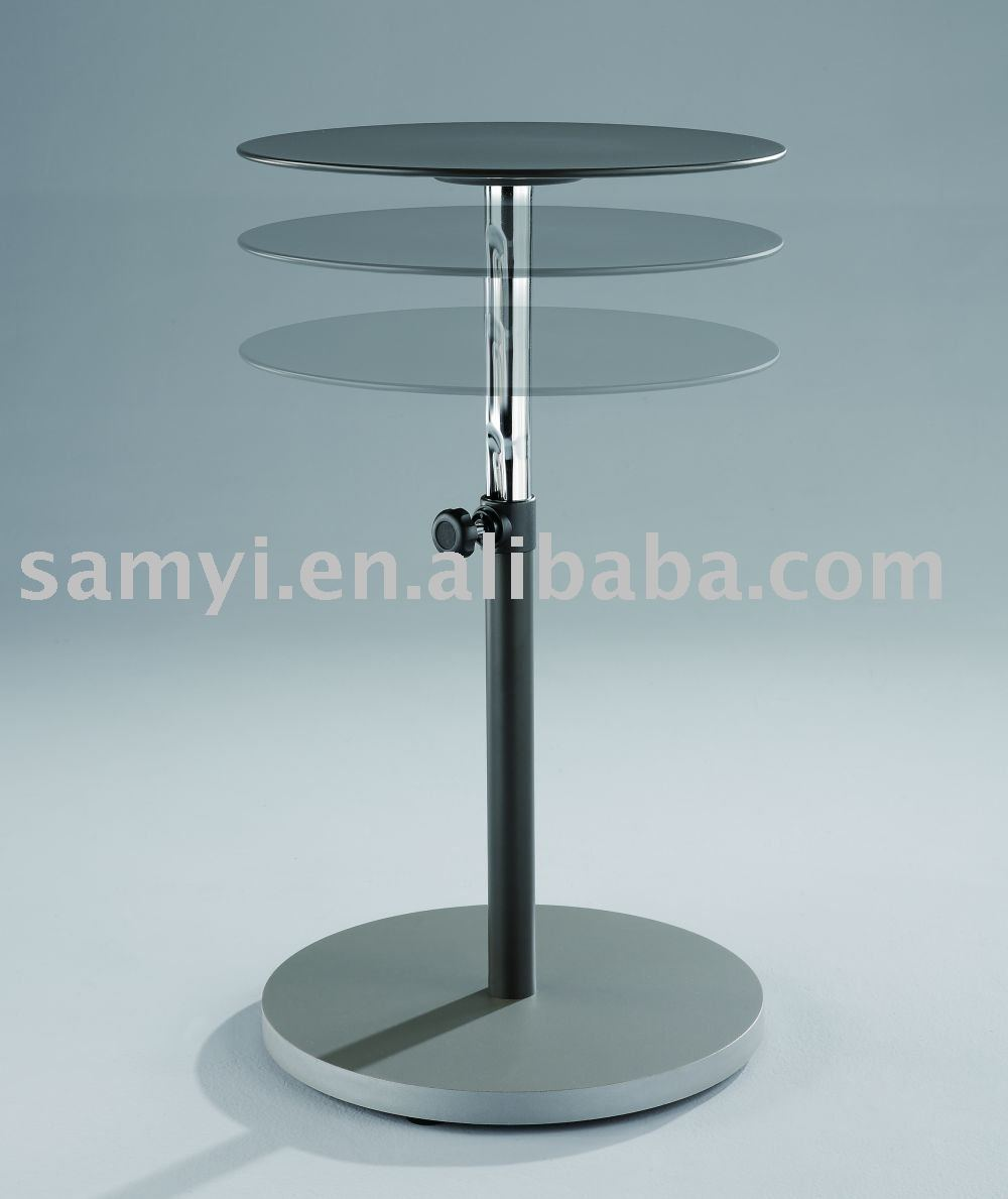 adjustable height coffee table adjustable height coffee table suppliers and at alibabacom
