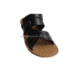 1262590973af9 High-class Sandals Shoes Wholesale