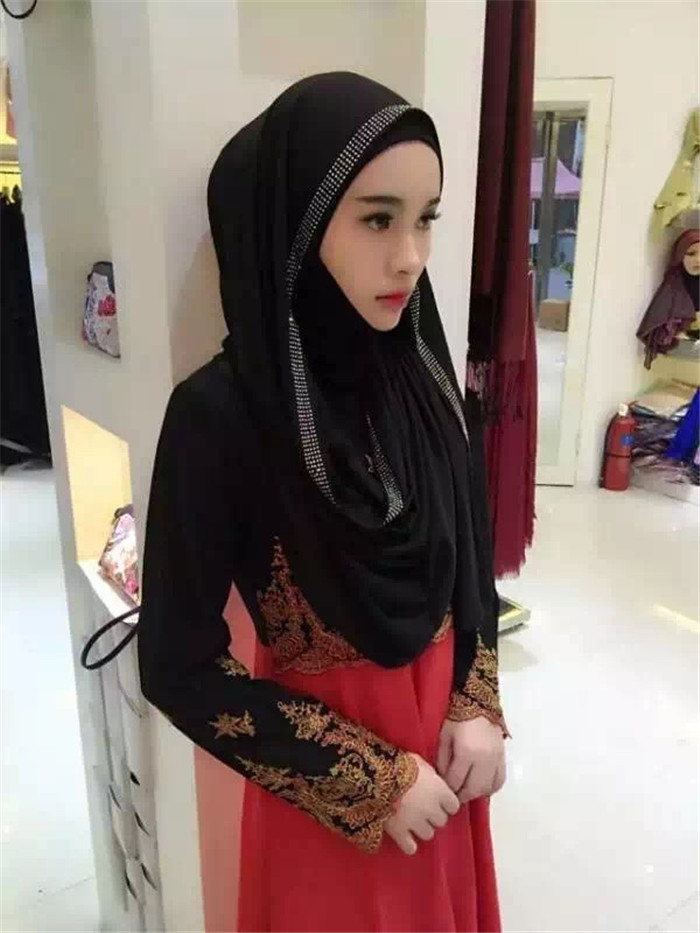 For support Hijab hot pic theme, will